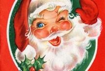 encantos natalinos / Tudo de natal artesanato, fotos etc.