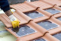 Energía solar / Imagenes encontradas en la red. Un servicio del estudio ARQUINUR RG. S.L.P. (Arquitectos e Ingenieros). Expertos en proyectos de Arquitectura, Ingeniería y Urbanismo. Web: http://www.arquinur.org
