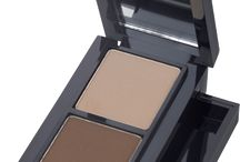 brow product collection