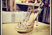 Zapatos para eventos y fiestas