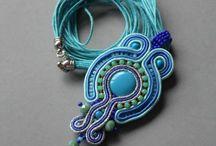 Moje prace haft sutaszowy