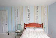 My Favorite Spaces / by Jody Dregseth
