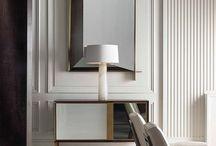 elegant_interiors