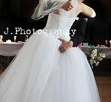 Wedding Ideas / by Jeanna Ridgway