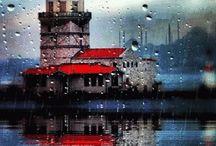 Istanbulum