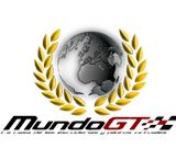 http://MundoGT.es/ / MundoGT nace como la primera red social de automovilismo y casa de competiciones virtuales de motor en España.Los eventos que organiza MundoGT se celebran con todo tipo de simuladores de diferentes categorías y en distintas plataformas.Organiza campeonatos individuales y por equipos que son retransmitidos. Además de online, también desarrolla campeonatos presenciales. Los campeonatos son retransmitidos y enfatizan los valores de la deportividad, el compañerismo, el respeto, http://mundogt.es/  / by Impronta Comunicación