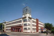 Architektura PL