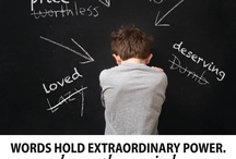 Bullying / Resources and Information about bullying and how it affects people with Autism and other special needs.