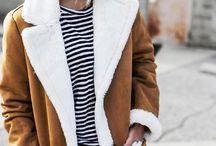 * Coat