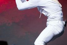 Monsta X / Wonho Shownu Minhyuk Kihyun Jooheon I.M Hyungwon