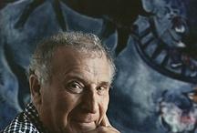 Marc. Chagall