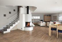 PVC floors