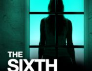 The Sixth Window by Rachel Abbott