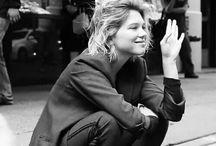 Lea Seydoux ✔️