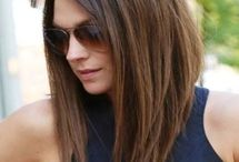 Saç makyaj