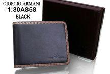 contoh dompet 1