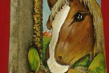 lovak - cavalli