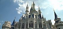 Disney! / by Amanda Kunos