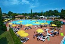 Piscina/swimmingpool