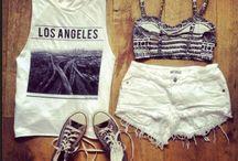 Summer!! <3<3