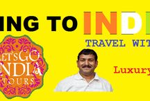 lets go India tours / We specialize in tours in and around Delhi, world famous Taj Mahal, the most   famous and popular Golden Triangle Tour, The colorful state of Rajasthan,   and the Heritage and culture tour in North India.With us you can experience   the real India, its life, people, culture and history with excellent prices. An unforgettable India experience!. - See more at:   http://www.letsgoindiatours.com
