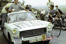Pro Cycling Classics