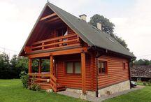 çatı katlı evler