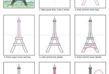 Eiffel-torni