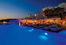 Mykonos Concierge / Mykonos Concierge, VIP services, Mykonos nightlife.