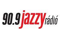 Rádiós csatornák / Kedvenc rádióim