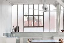 Ventiladores de Diseño / Una selección de los ventiladores de diseño que podrás encontrar en www.LasLamparas.com