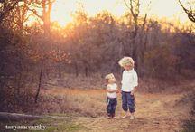 Kid photos