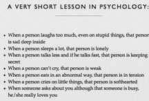 Oh psych...