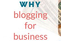 Being A Small Business Owner, Solopreneur And Freelance / Humor, truth and inspiration