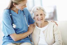 Helpful Hospice Blogs