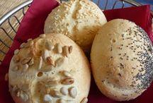 Glutenfrei Backen und Kochen
