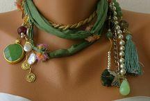Want it! / Jewelry