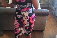 Nice dresses / Dresses for special occasions