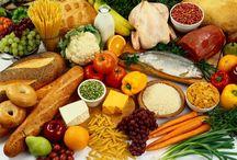 ...FOOD