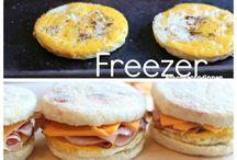 Frugal Food Ideas