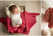Houston Newborn Fine Art Photographer