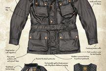 Leather & Lifestyle