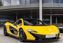 Best cars  / Nice car