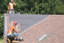 Roofing Massachusetts and Roofing Contractor MA