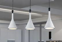Industrielampen / Lampen im Industriedesign sind beliebt und lassen sich vielseitig einsetzen. #Industrielampen #Industrieleuchten #Wandleuchte #Pendelleuchte #Industrie #Industriedesign #Industriestil #industriell #Stahl
