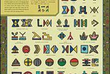 bantu symbols