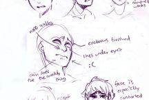 tutorials & reference