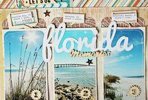 Marmont Villas / Vakantiewoningen in Florida vlakbij Walt Disney World