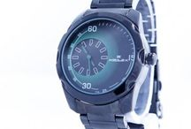 Exclusive Executive Watches for Men / Exclusive Executive Watches for Men