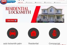 lock and key palm desert / http://24-7locksmith.us/ locksmith services around palm desert ca